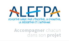 Alefpa