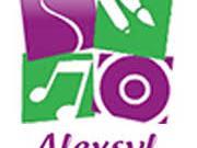 Alexsyl