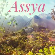 Assya
