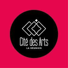 Cité des arts à La Réunion