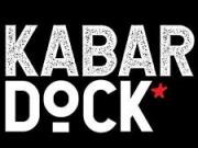 Kabardock